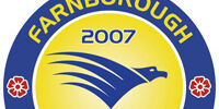 Farnborough F.C.