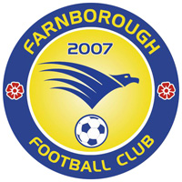 File:Farnboroughfc-logo.jpg