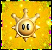 File:175px-FI Shine.png