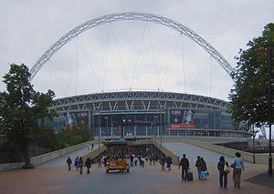 File:-Wembley Stadium png.jpg
