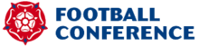 File:-Football Conference.png