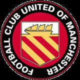 File:-FC United.png
