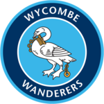 File:-Wycombe Wanderers FC.png