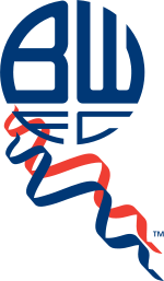 File:Bolton Wanderers FC svg.png