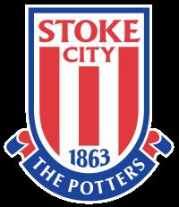 File:-Stoke City FC svg.png