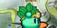 Emerald Kirby