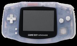 File:-Game-Boy-Advance-1stGen.png