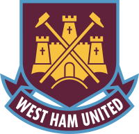 File:West Ham United FC svg.png
