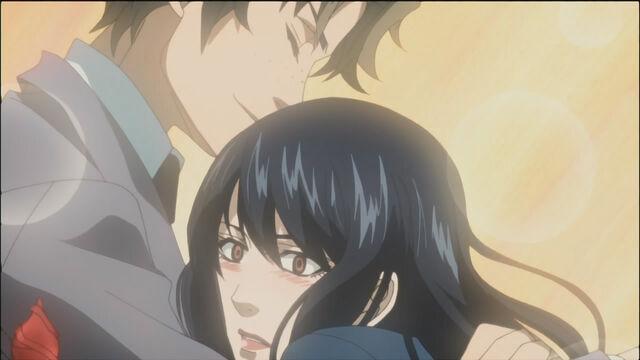 File:Kato hugs Oda.jpg