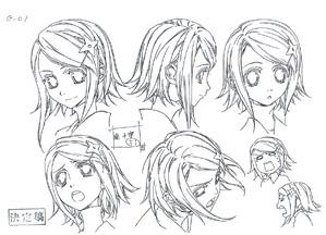 File:Juji Sketch.jpg