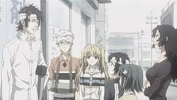 File:Nabari no Ou - 05 - 03.jpg