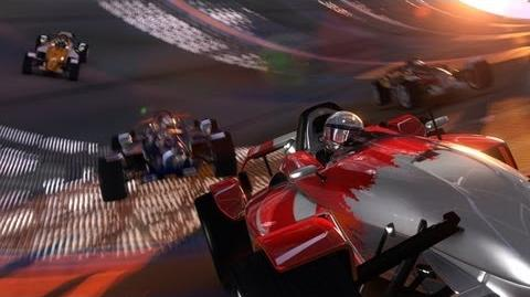 TrackMania² Stadium - Launch Trailer Official