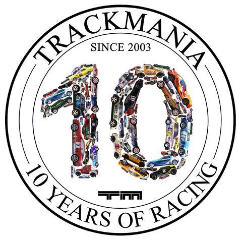 File:TrackMania10Years.jpg