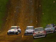 Rallye014