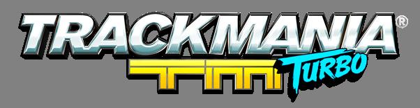 File:TrackManiaTurbo2Logo.png