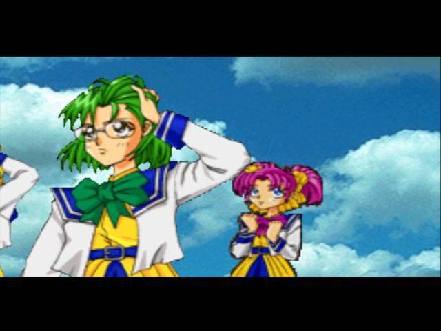 File:Rasen no Soukoku characters.jpg