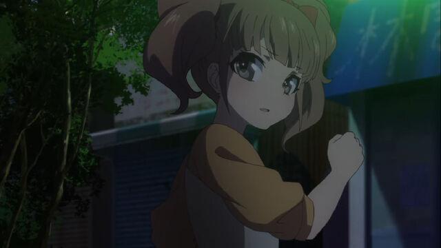 File:Energetic Sayu.jpg