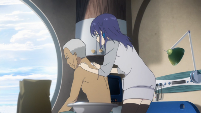 File:Nagi-no-Asukara-Episode-14-Image-0003.png