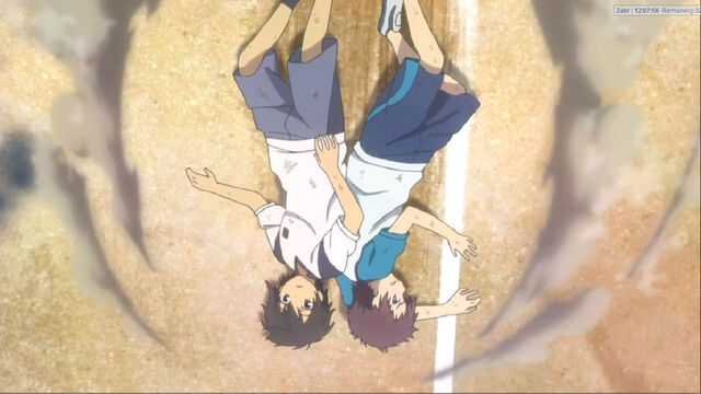 File:Tsumugu and Hikari.jpg