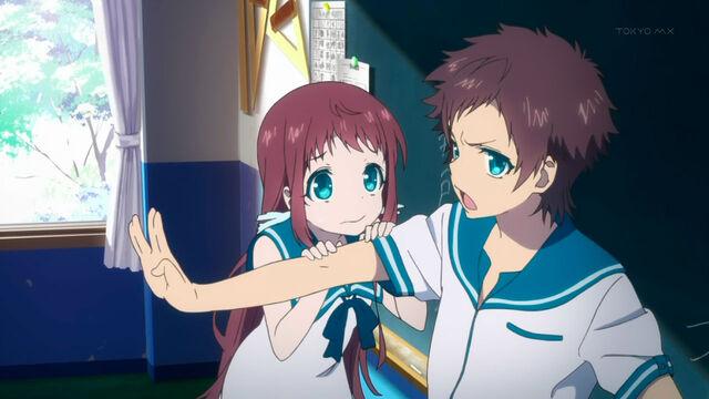 File:Nagi-ep1-scr1.jpg