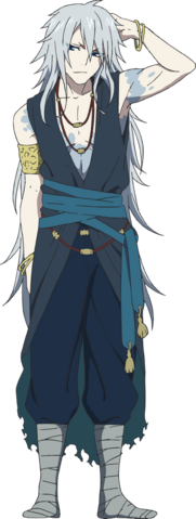 File:Character 09.png