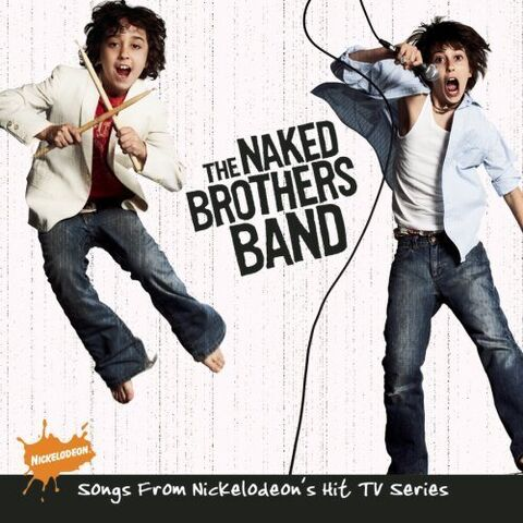 File:The-naked-brothers-band-album.jpg