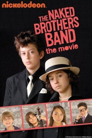 File:The naked brothers band the movie.jpg