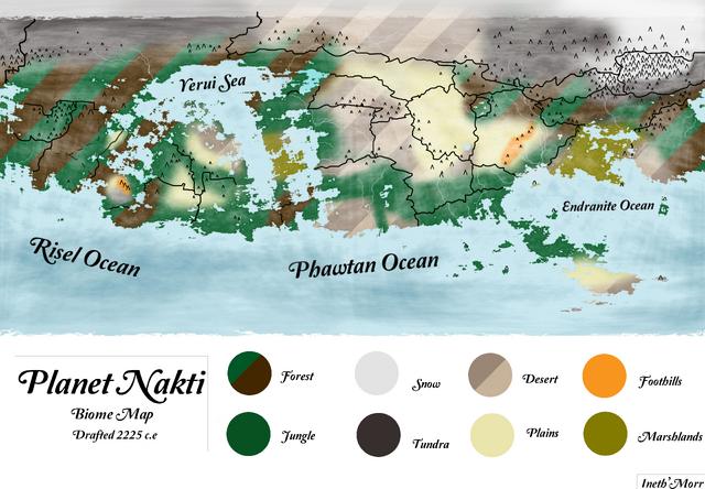 File:Nakti geographic map final.png
