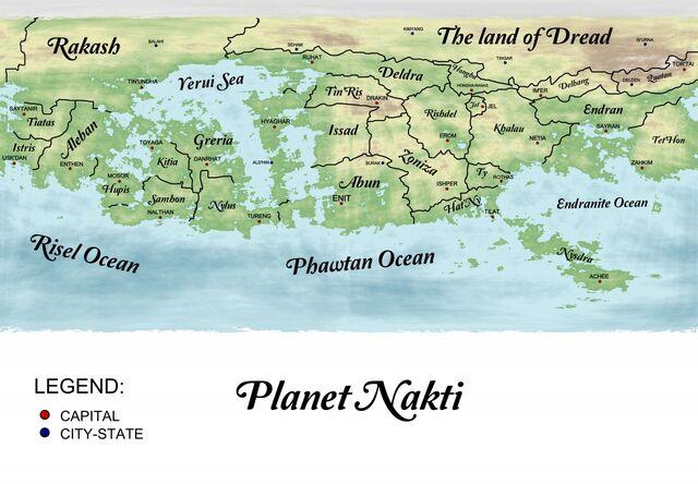 File:1413811914.vpn planet nakt political map.png.jpg