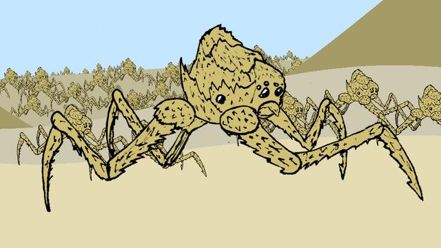 File:Desert Thorn Spider.png