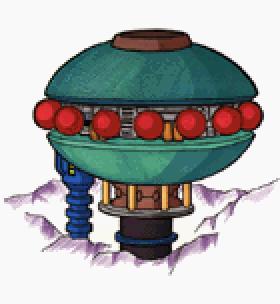 File:Ordyne-PowerStation.png