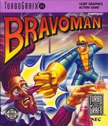BravomanTG16
