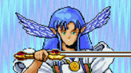 DragonSaberArlia