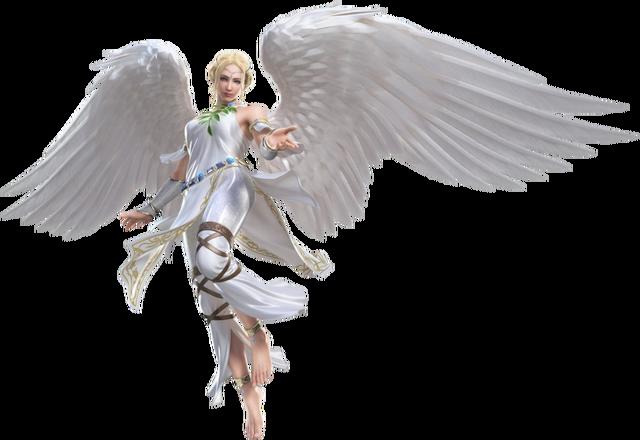 File:TekkenAngel.png