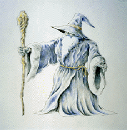 File:NM2DBWizard.png