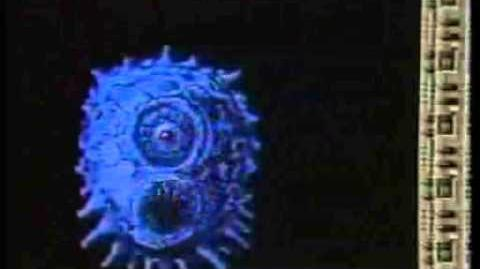 Sm1508669 - ナムコの伝説 ナムコプロモーションビデオ集