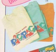 RBPPShirts