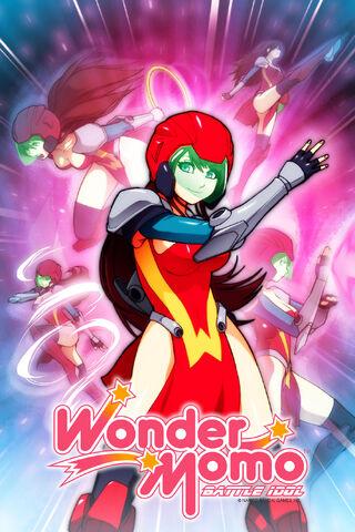 File:WonderMomoBattleIdol.jpg