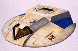 File:XeviousTerrazi.png