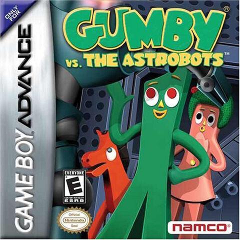 File:Gumby vs the Astrobots.jpg