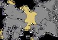 Map Aturan Empire.png