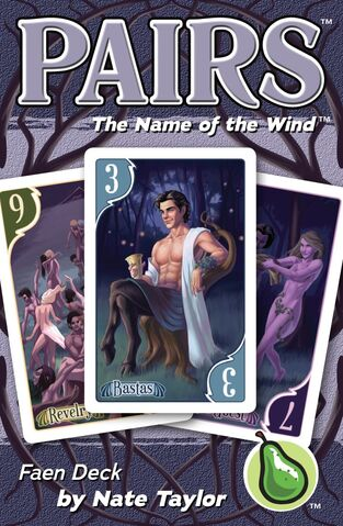 File:Pairs Faen deck cover.jpg