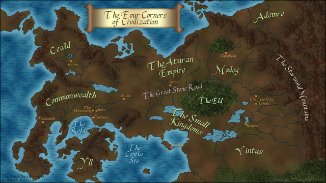 File:The kingkiller chronicles map by xxtayce-d659pmf.jpg