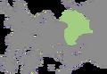 Map Modeg.png