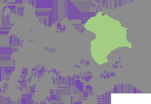 File:Map Modeg.png