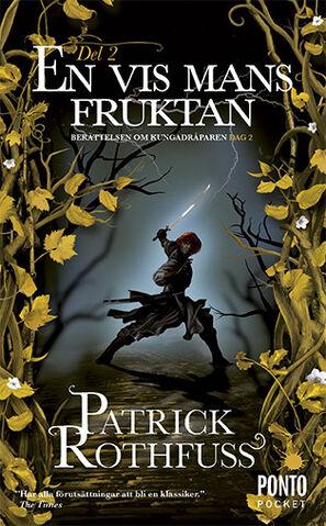 File:En Vis Mans Fruktan 2 cover.jpg