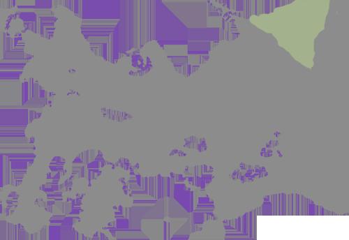 File:Map Ademre.png