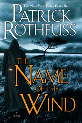 File:The Name of the Wind Cover.jpg