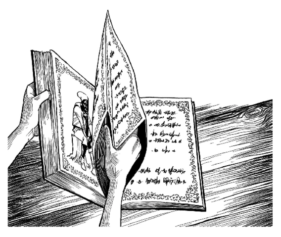 File:Book Illustrations.PNG
