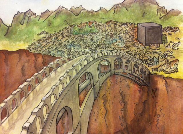 File:Bridge by kaitydid37-d4apt6d.jpg